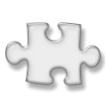 Puzzle piece icon.png