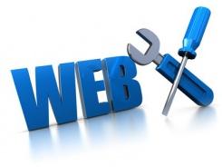 ярославль создание сайтов